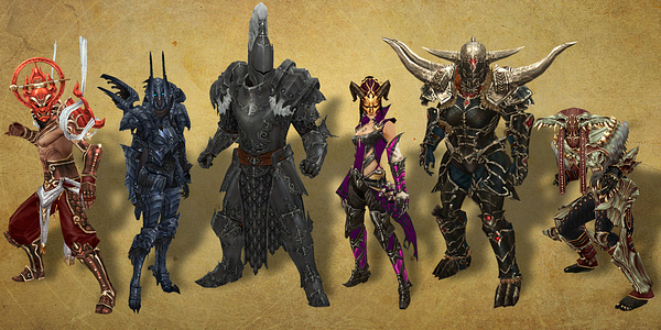 Diablo3_Season7_First_look_journey_and_rewards_02_ClassSets_th