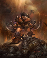 Blizzard-art-Director-Diablo-IV