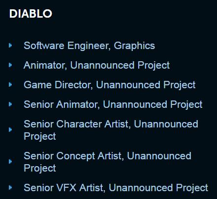 diablo_4_jobs