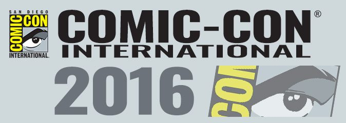 overwatch-blizzard-comiccon2016
