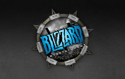 Blizzard-BattleNet_ddos-Thumb