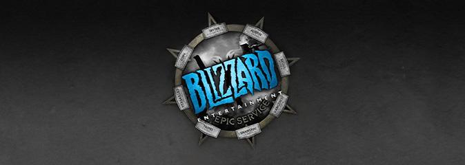 Overwatch: забаненные читеры объявили войну Blizzard