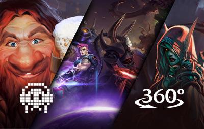 Blizzard-Entertainment-gamescom-2016-360-thumb