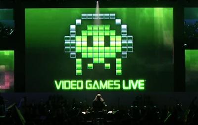 Blizzard Entertainment gamescom 2016 Video Games Live thumb