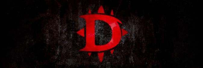 Diablo III на gamescom 2016 — превью