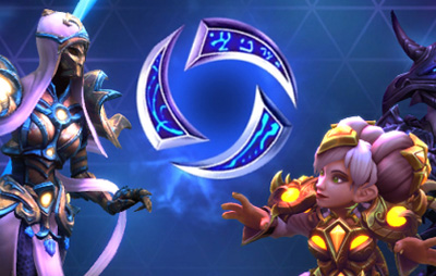 Heroes of the Storm Introducing MVP and Commendations thumb