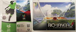 overwatch rio 2016 olympics