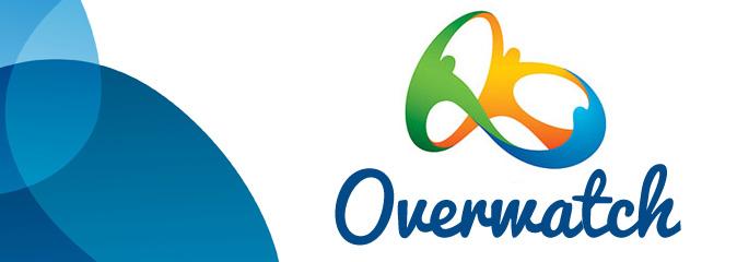 Overwatch: новые облики в честь Олимпийских игр в Рио 2016