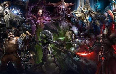SC2_gamescom2016News_Thumb_v2