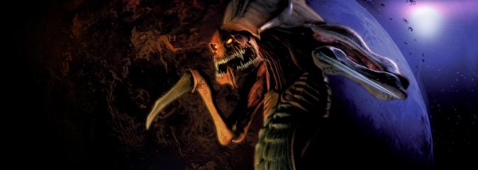 StarCraft: анонс HD-переиздания в сентябре?