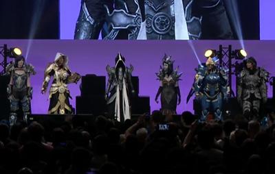 blizzard-entertainment-gamescom-2016-cosplay-contest-thumb