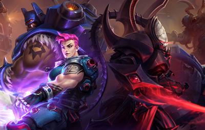 heroes-of-the-storm-machines-of-war-at-gamescom-2016-thumb