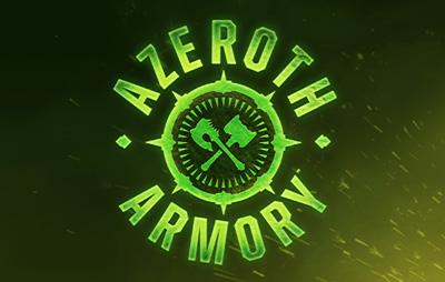 world-of-warcraft-azeroth-armory-forging-doomhammer-thumb