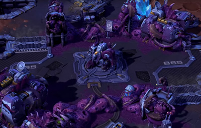 heroes-of-the-storm-braxis-holdout-overview-thumb