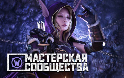 ms14-blizzard-games-cosplay-warcraft-heroes-of-the-storm-thumb