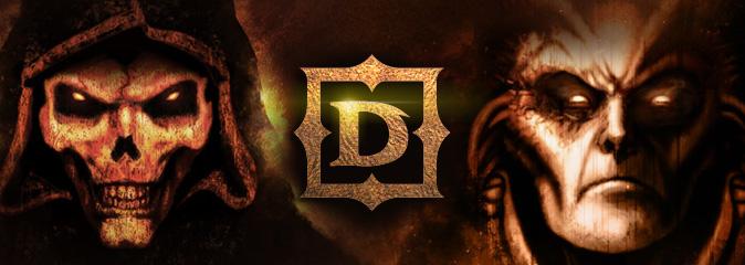 20-летие серии Diablo отпразднуют в World of Warcraft