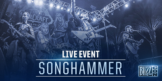 blizzcon2016_blizzard_25th_and_diablo_20th_anniversary_party_songhammer