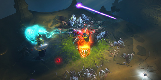 diablo3_developer_chronicles_engaging_monsters_01_th