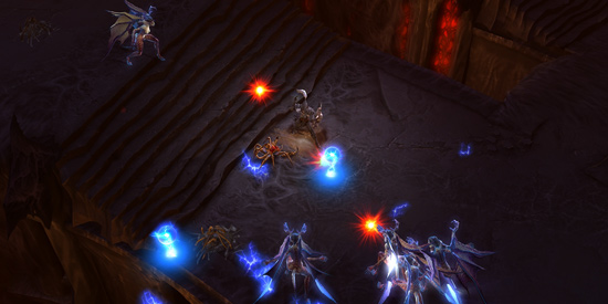 diablo3_developer_chronicles_engaging_monsters_02_blood_star_th