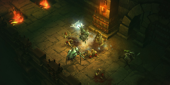 diablo3_developer_chronicles_engaging_monsters_03_delicious_th