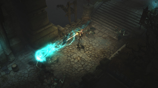 diablo3_developer_chronicles_greater_rifts_01_exorcist_th