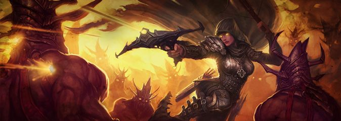 diablo3_developer_chronicles_greater_rifts_title
