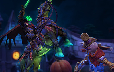 heroes-of-the-storm-hallows-end-thumb