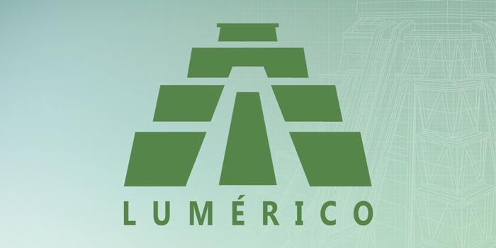 LumériCo logo