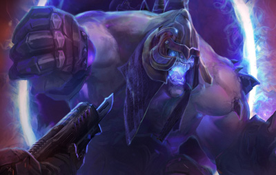 heroes-of-the-storm-heroes-brawl-of-the-week-punisher-arena-thumb