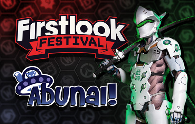 ms17-blizzard-games-cosplay-firstlook-festival-2016-abunaicon-2016-thumb