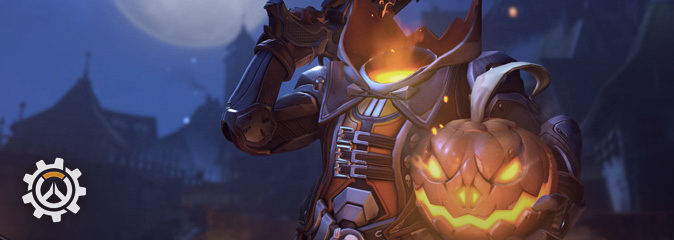 overwatch-patchnotes-11-10-2016