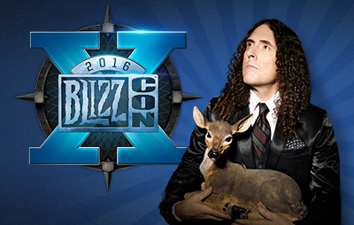 weird-al-yankovic-live-at-blizzcon-2016-thumb