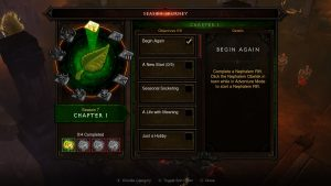 diablo3_console_seasons_03_seasonjourney_chapter_1