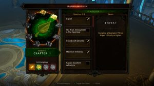 diablo3_console_seasons_04_seasonjourney_chapter2_with_unlockprogression