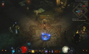 diablo3_ui_01_craftingmatsui_multi_pickup