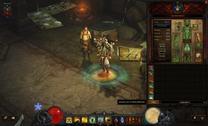 diablo3_ui_02_craftingmenuui_tf_00