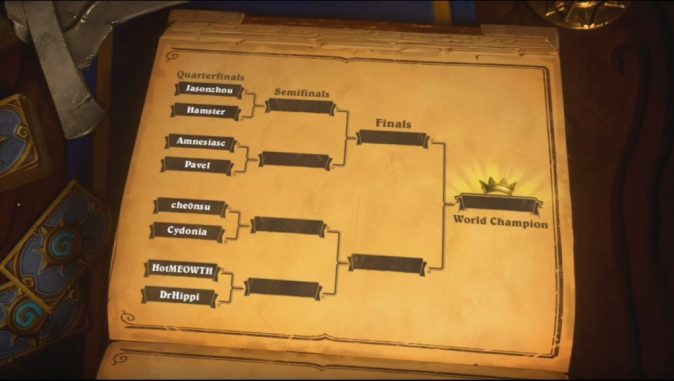 hearthstone_world_champ_2016_grid