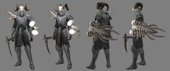 necromancerm_pose_armored_tf_00