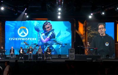 overwatch-blizzcon-2016-q-a-thumb