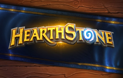 hearthstone-new-logo-2016-thumb