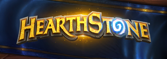 Hearthstone: больше не Heroes of Warcraft
