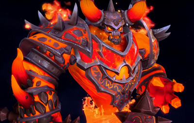 heroes-of-the-storm-blizzcon-2016-varian-and-ragnaros-thumb