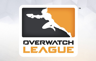 overwatch-league-the-path-to-glory-thumb