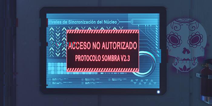 Overwatch: глава компании LumériCo уходит в отставку