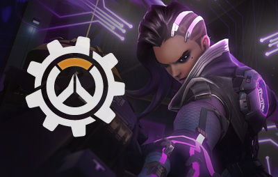 overwatch-patchnotes-15-11-16-thumb