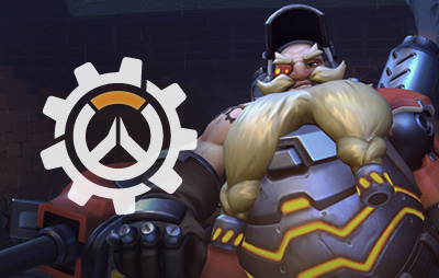 overwatch-ptr-patchnotes-08-11-16-thumb