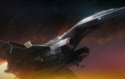 starcraft-ii-blizzcon-2016-budushhee-igry-thumb