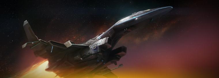 StarCraft II: BlizzCon 2016 — будущее игры