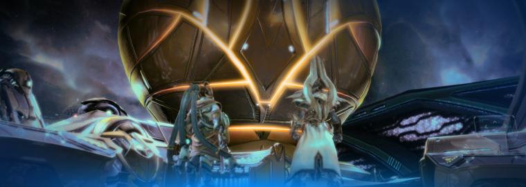 StarCraft II: DeepMind и самообучающийся ИИ