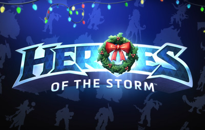 heroes-of-the-storm-twelve-days-of-winter-veil-thumb
